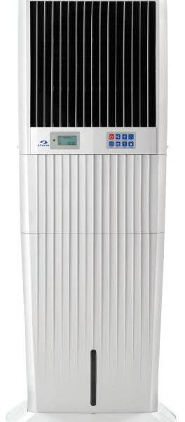 Air cooler Storm 100i