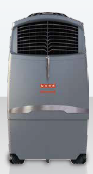 CL30XC Evaporative Air Cooler front