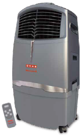 CL30XC Evaporative Air Cooler