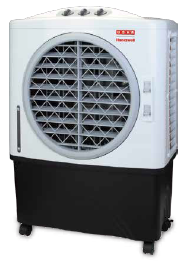 CL48PM Evaporative Air Cooler
