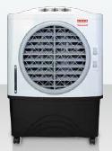 CL48PM Evaporative Air Cooler front