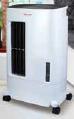 CS071AE Evaporative Air Cooler white