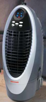 CS10XE Evaporative Air Cooler