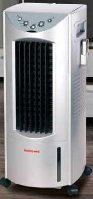 CS12AE Evaporative Air Cooler