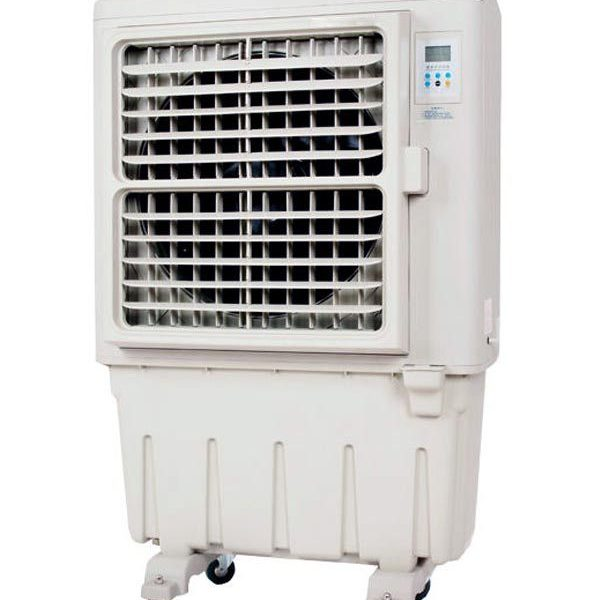 TEC-111 Evaporative Air Cooler