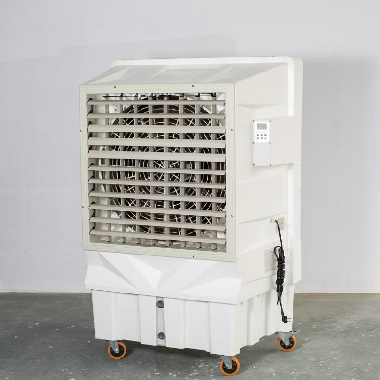 TEC-112 Evaporative Air Cooler