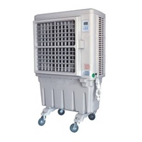 Outdoor air cooler rental in Dubai, Abu Dhabi -coolers.ae