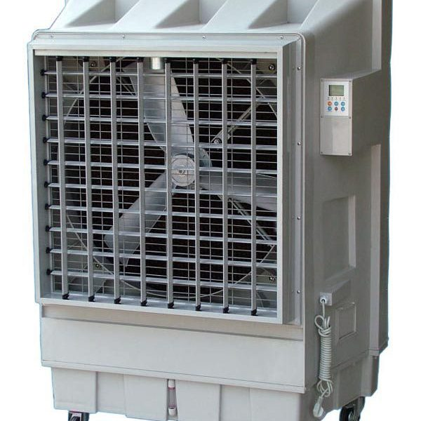 TEC-122 Evaporative Air Cooler