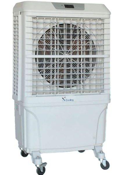 TEC-88W Evaporative Cooler