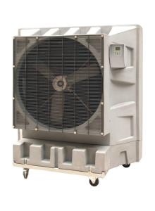 TEC-XC26 Evaporative Air Cooler