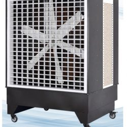 Outdoor Coolers - Evaporative Air Coolers » Coolers UAE
