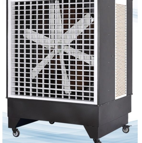 TEC-XC40 Evaporative Air Cooler