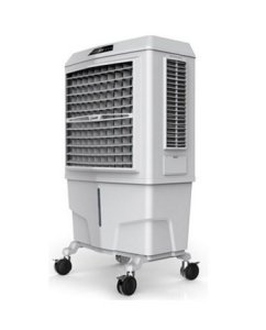 TEC-XC80X Evaporative Air Cooler
