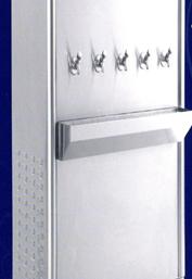 TSWC100-T5 Water Cooler