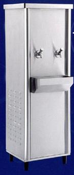 TSWC25-T2 Water Cooler