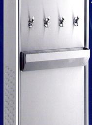 TSWC250-T4 Water Cooler