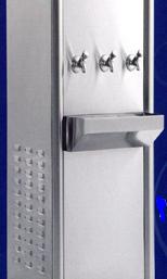 TSWC45-T3 Water Cooler