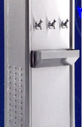 TSWC65-T3 Water Cooler