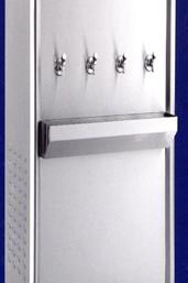 TSWC85-T4 Water Cooler