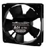 AC Fan TEC1225A-Q