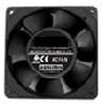 AC Fan TEC1238A-Q7