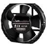 AC Fan TEC1550A-E