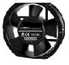 AC Fan TEC1550AB-E