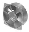 AC Fan TEC1660AD-S
