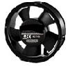 AC Fan TEC1750A-R