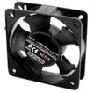 AC Fan TEC1860A-Q