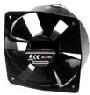 AC Fan TEC2170A-S