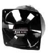 AC Fan TEC2170AD-S
