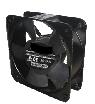 AC Fan TEC2260A-Q