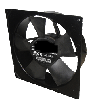 AC Fan TEC2260A-S