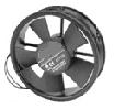 AC Fan TEC2260AB-R