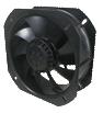 AC Fan TEC2280A-Q