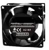 AC Fan TEC8038A-Q