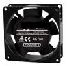 AC Fan TEC9225A-Q