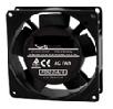 AC Fan TEC9225AB-Q