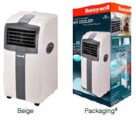 CL15AE Evaporated Air Cooler 3