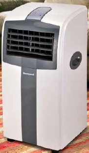 CL15AE Evaporated Air Cooler