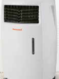 CL25AE Evaporated Air Cooler 1