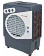 CL60PM Evaporated Air Cooler