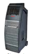 CO301PC Evaporative Air Cooler