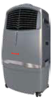 CO30XE Evaporative Air Cooler