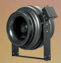 Centrifugal Fan TEC-250299-IN