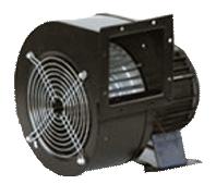 Centrifugal Fan TEC-FLJ