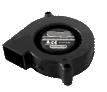 DC Blower TEC5215BLD