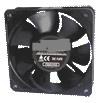 DC Fan TEC1238D-AL