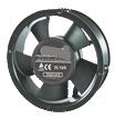 DC Fan TEC1750D-AL
